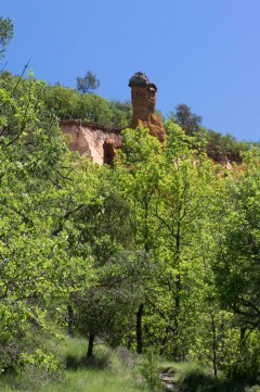 2_Colorado chimney