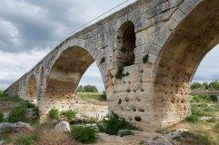 3a_Pont Julien 2
