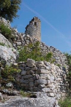 5_Buoux Fort 1