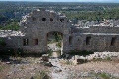 5_Buoux Fort 13