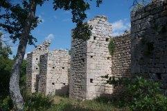 5_Buoux Fort 6