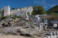 5_Buoux Fort 8