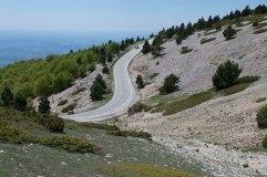 5a_Mont Ventoux view 3
