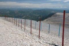 5a_Mont Ventoux view