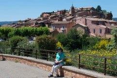 5b_Roussillon 2
