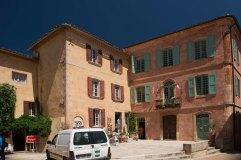 5b_Roussillon