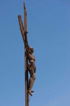 6_Oppede le Vieux cross 2
