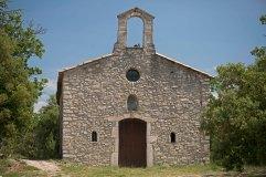7_Chapelle Sainte Radegonde