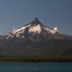 Cerro Puntiagudo 2