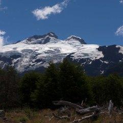 Cerro Tronador 5
