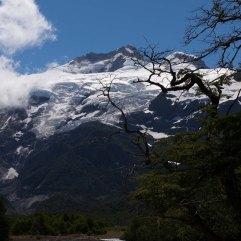 Cerro Tronador 6