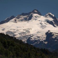Cerro Tronador 8