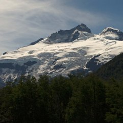 Cerro Tronador 9a