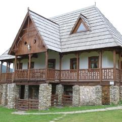 Borospataka Kuria